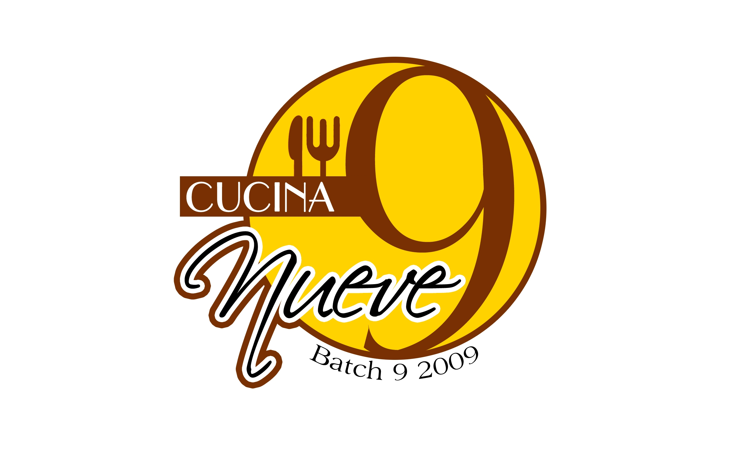 cucina-nueve-super-final