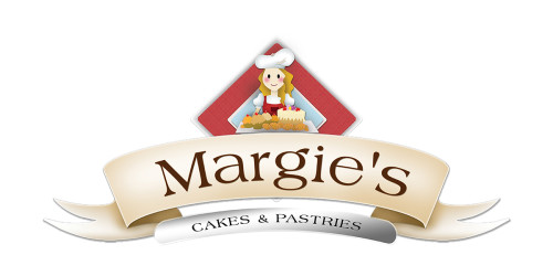 Margie's Bakeshop